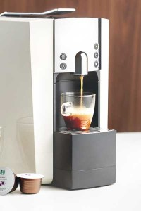 Starbucks Verismo Review: Your questions answered!