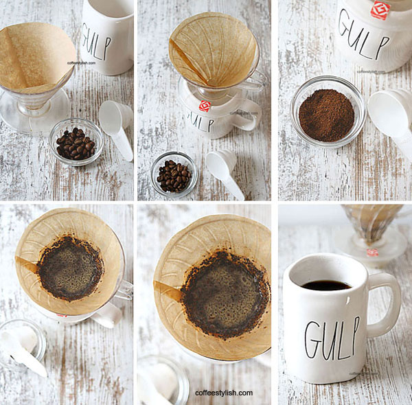 how-to-make-pour-over-coffee-at-home
