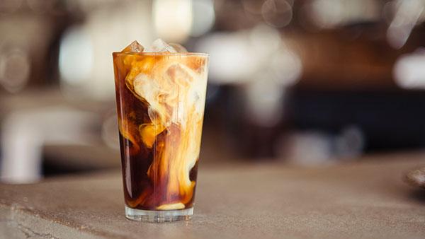 vietnamese iced coffee keurig