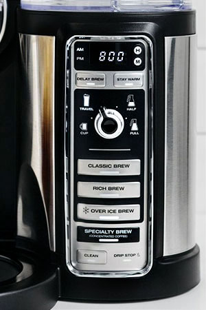 keurig alternatives