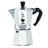 best home espresso machines 2019