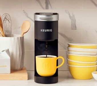 keurig k mini black friday