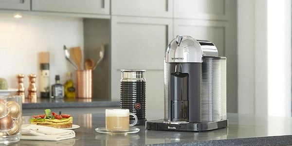 amazon prime day coffee maker deals