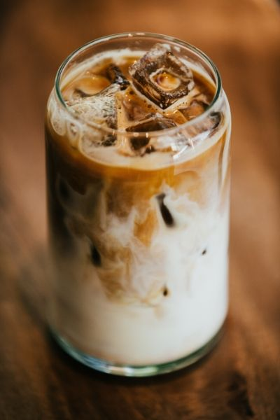 How To Make Iced Caramel Macchiato With Keurig Coffeestylish Com