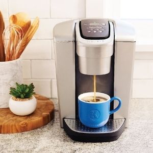best keurig coffee maker 2020