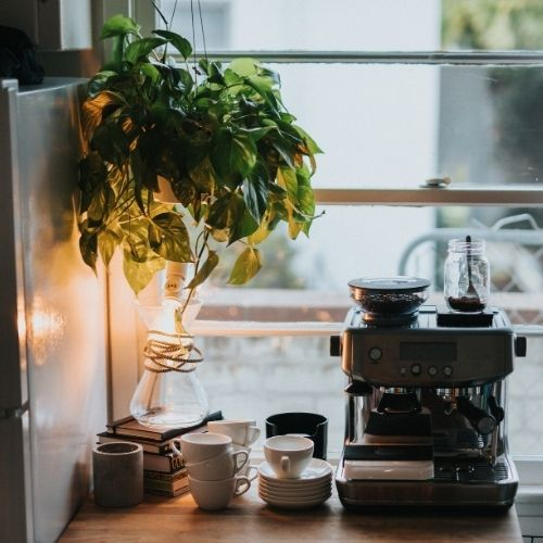 coffee maker buying guide
