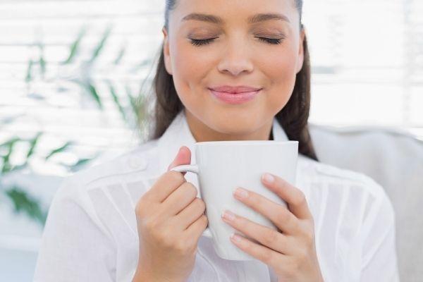 how to make keurig coffee taste better
