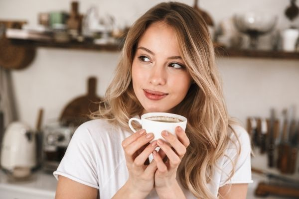 which keurig is the best