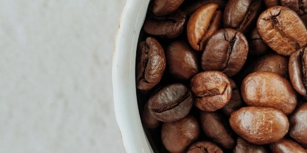coffee roast levels